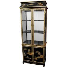 Masco Cabinets Las Vegas by Whshini Com