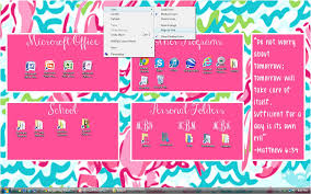 wish i could customize the labels this is organizing wallpaper