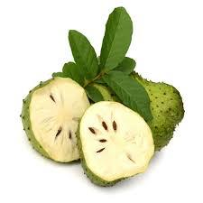 buy fresh fruit online fruttaweb online sale of fruits soursop graviola