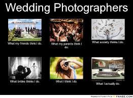Photographer Meme - the 25 best photographer meme ideas on pinterest photography