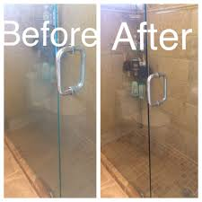 just shower doors a great find city2farmhouse