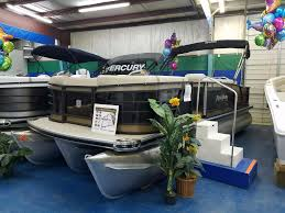 Aqua Patio Pontoon by S New And Used Boats For Sale In Delaware