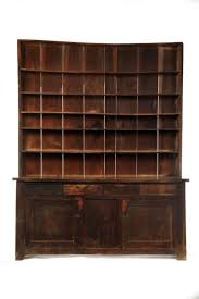 309 best drawers and cabinets images on pinterest antique