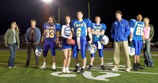 friday night lights full series which book should you read based on your favorite friday night