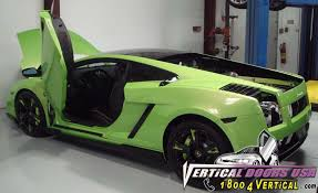 lamborghini gallardo doors upgrade your lamborghini gallardo with the absolutely amazing