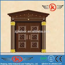 Stainless Steel Doorunique Home Designs Security Screen Doors - Unique home designs security door