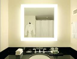 battery operated wall mounted lighted makeup mirror wall mounted lighted makeup mirror battery operated wall mounted