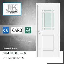 Interior White French Doors White French Doors Interior Beautiful Interior French Doors