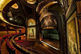 home theater los angeles discover the historic theatres on broadway in downtown los angeles