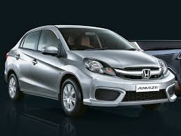 honda cars images festive offers honda cars india launches festive offers times