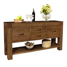 hallway table with storage hall console tables with storage with popular of hall console tables