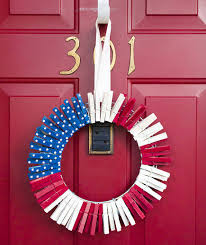 11 fourth of july decorations you can make yourself real simple