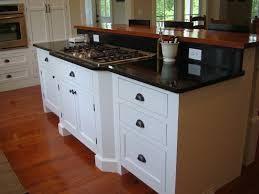 How To Choose Kitchen Cabinet Color How To Choose Kitchen Cabinet Color Home Design Ideas