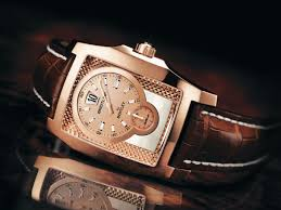 bentley mulliner tourbillon best quality breitling bentley flying b replica watches online store