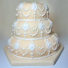 amazing how to decorate a wedding cake with royal icing 38 for
