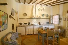 Farm Kitchen Ideas Modern Style Farm Kitchens Designs With Farmhouse Kitchens