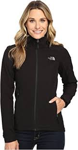 the north face women shipped free at zappos
