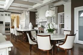kitchen table adorable white dining room table expandable dining