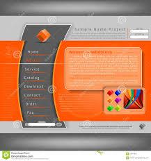 web design templates templates for designers 28 images website design templates