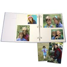 magnetic photo album pages camelia album photo albums canada