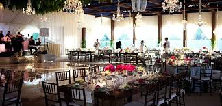 wedding venues southern california southern california outdoor wedding venues ojai valley inn spa
