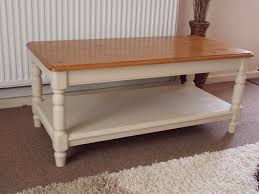 amazing shabby chic coffee table tables co thippo
