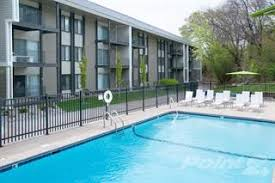 3 bedroom apartments bloomington in 3 bedroom apartments for rent in bloomington point2 homes