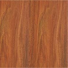 Mahogany Laminate Flooring Balterio Authentic Style Plus Newport Mahogany Laminate Flooring