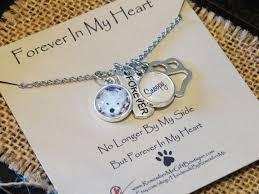 pet memorial gifts best 25 pet memorial gifts ideas on dog memorial pet