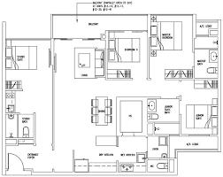 4 bedroom condos 4 bedroom condo singapore psoriasisguru com