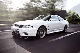 1967 nissan skyline the difference between r32 r33 and r34 gtrs cars
