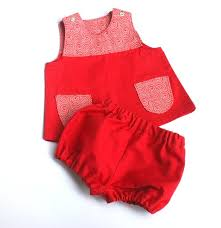 matching dresses for baby and toddler 28 images baby dresses