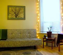 lighting solutions for dark rooms home design