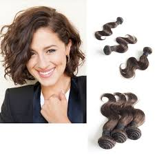 body wave hairstyle pictures short hair with body best short hair styles