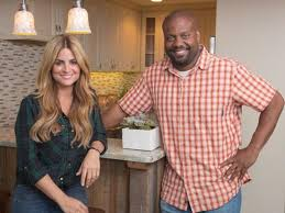 Diy Network Kitchen Crashers by 206 Best Diy Network Blog Cabin Lakeside 2014 Images On Pinterest