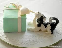 dog birthday cake dog cakes tutorials for puppy dog cake magazine