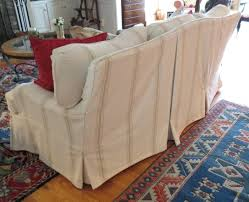 Pottery Barn Chair Covers Great Pottery Barn Sofa Covers Rosiesultan Com