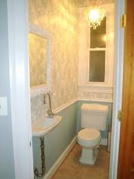 half bathroom ideas half bathroom ideasinspiring photos of half bath meridian small