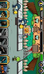 swat mod apk swat and zombies hack 2013