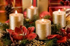 What Is The Date Of Thanksgiving In 2014 First Sunday Of Advent In The United States