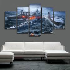 online get cheap free painting games aliexpress com alibaba group