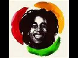 can marley bob marley jimmy cliff i can see clearly now youtube