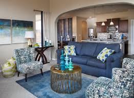 sofa mart lone tree co sofa mart colorado springs hours farmersagentartruiz com