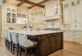 French Country Kitchen Backsplash - 60 inspiring kitchen design ideas home bunch interior design ideas