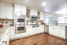 Spray Painting Kitchen Cabinet Doors Kitchen Acrylic Kitchen Cabinets Spray Painting Kitchen Cabinets