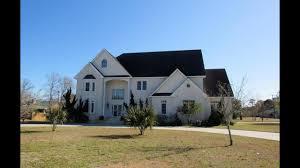 homes for sale 515 cape fear boulevard carolina beach nc 28428