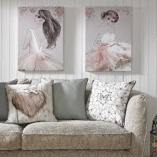 cozy living room interior design tips to create a cosy living room