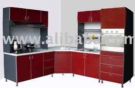 Godrej Kitchen Interiors Modular Cabinets Kitchen Home Decoration Ideas