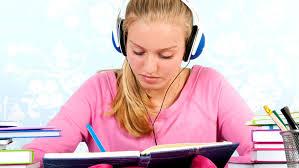 freshman application essays illinois undergraduate admissions