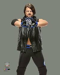 Wwe Halloween Costumes Adults Pics Saint West North West Baby Pictures Images